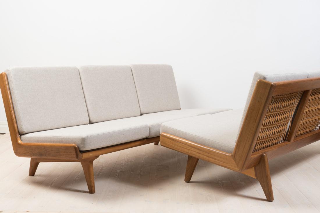 """""""Studio"""" by Carl Gustaf Hiort Af Ornäs"""