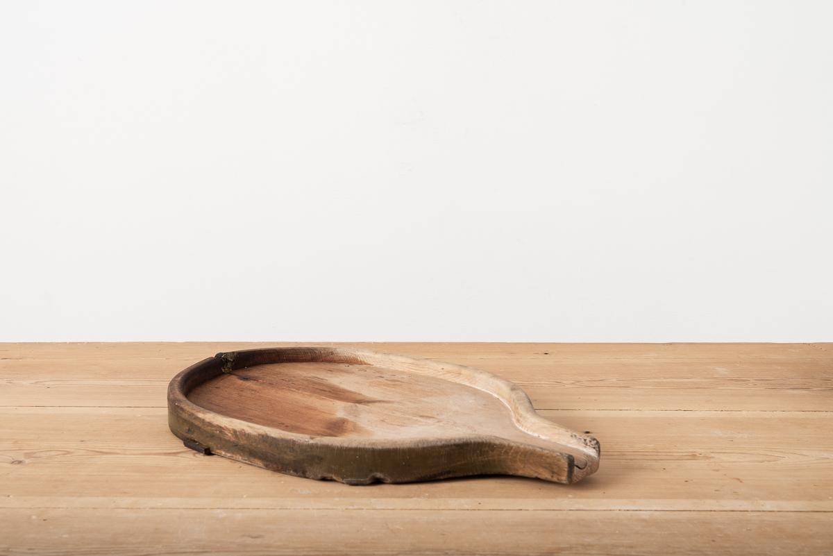 Swedish Cheese Tray