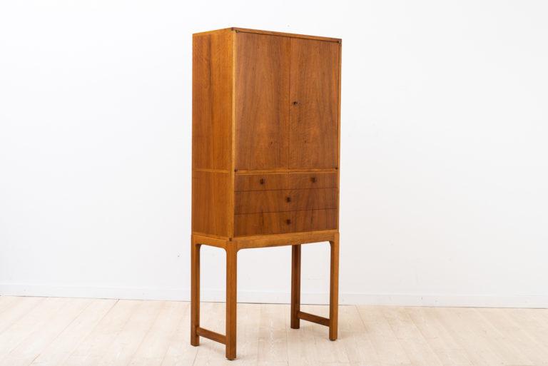 "CARL MALMSTEN cabinet ""Lillbo"""